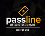 passline2jpg