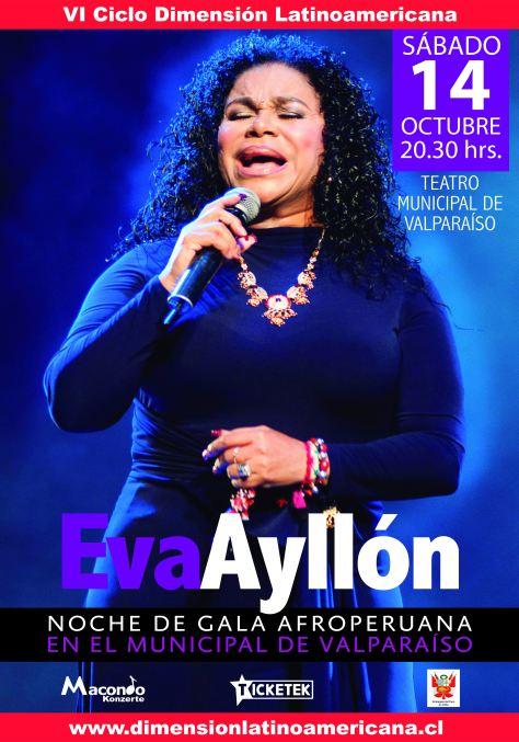 afiche EVA 77 x110 ok