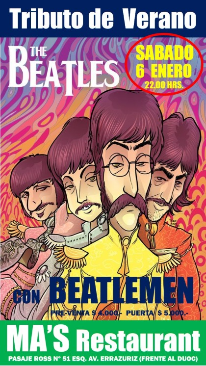 FLAYER BEATLEMEN.jpg