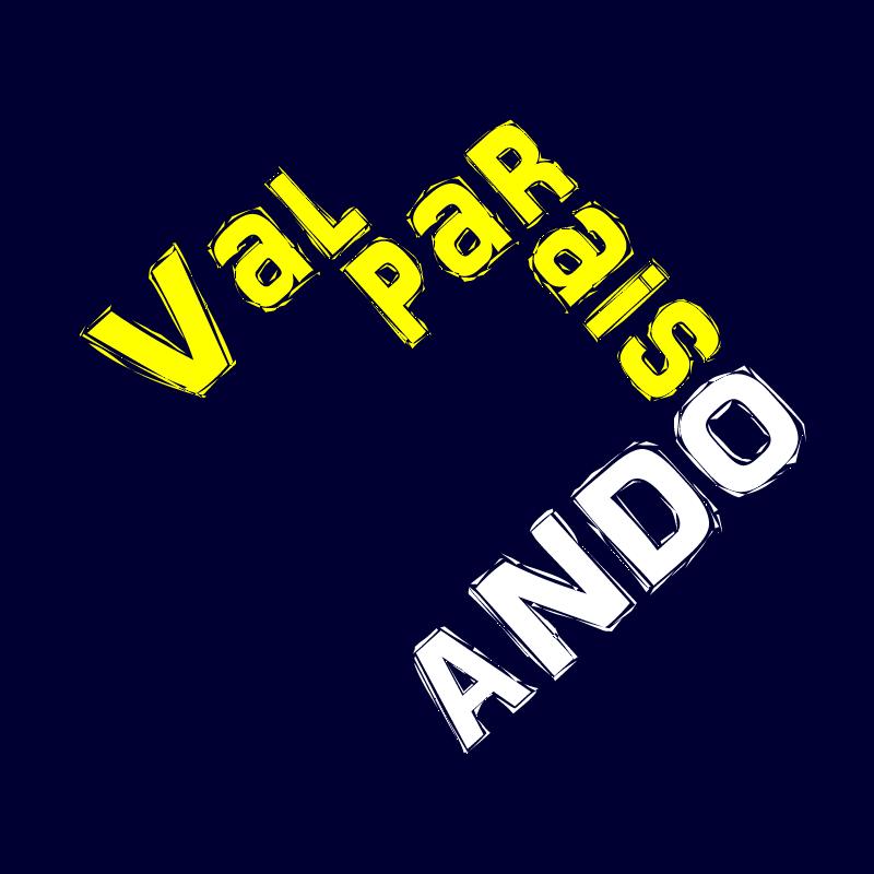 Valparaisando – Cartelera Cultural Valparaíso
